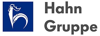 logo_hahn-gruppe.png