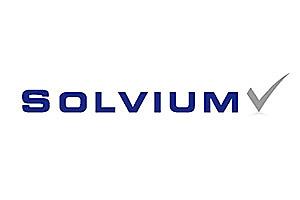 logo_solvium.jpg