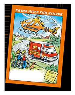 arbeitsheft_erstehilfe_orange_orange.png