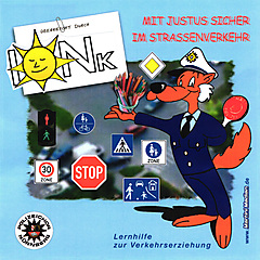 Bild-Justus-Logo-IONk-groß.jpg