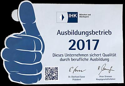 ihk-ausbildungsbetrieb.png